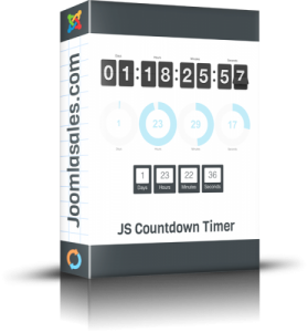jscountdowntimer-productbox