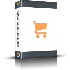 ecommerce-product-box
