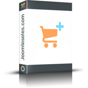 enhanced-ecommerce-product-box
