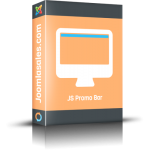 jspromobar-productbox